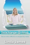 seachange_at_work_shop600px